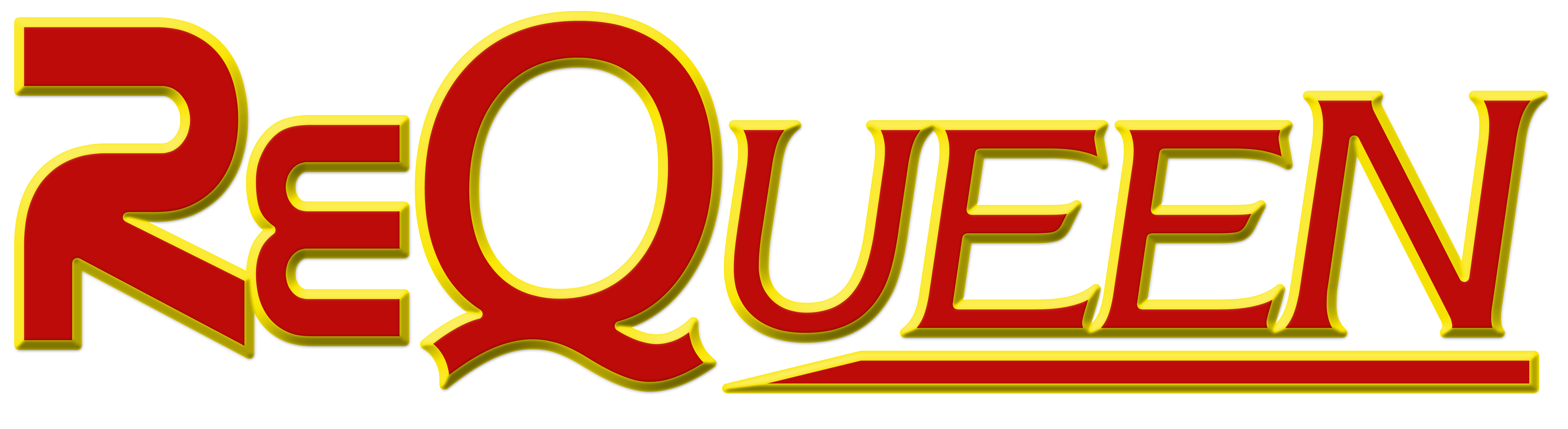 REQUEEN - Queen Tribute Show from Rome, Italy